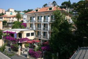 Hotel Miranda - AbcAlberghi.com