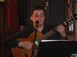 Palacio Flórez-Estrada (22 of 88)
