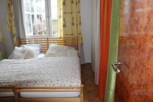 BS Business Travelling, Privatzimmer  Hannover - big - 105