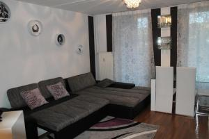 BS Business Travelling, Privatzimmer  Hannover - big - 15
