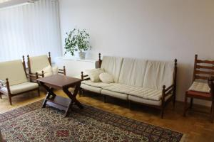 BS Business Travelling, Privatzimmer  Hannover - big - 96