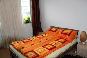BS Business Travelling, Privatzimmer  Hannover - big - 93