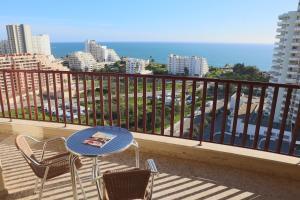 Clube Praia Mar Apartamentos Turísticos - Portimão