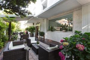 Hotel Gianlore - AbcAlberghi.com