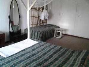 Longonot Guest House, Vendégházak  Lilongwe - big - 60