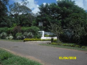 Longonot Guest House, Vendégházak  Lilongwe - big - 76