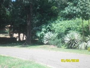 Longonot Guest House, Vendégházak  Lilongwe - big - 14