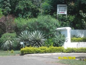 Longonot Guest House, Vendégházak  Lilongwe - big - 74