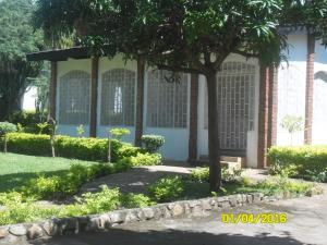 Longonot Guest House, Vendégházak  Lilongwe - big - 66