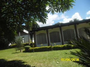 Longonot Guest House, Vendégházak  Lilongwe - big - 64