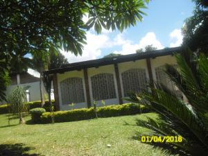Longonot Guest House, Vendégházak  Lilongwe - big - 63