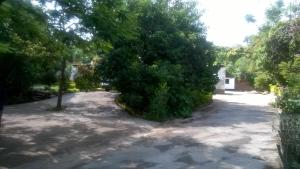 Longonot Guest House, Vendégházak  Lilongwe - big - 79