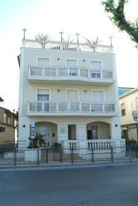 Residenza Mediterranea - AbcAlberghi.com