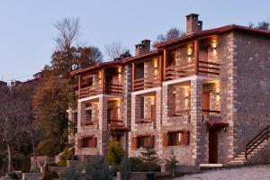 Hostels e Albergues - Levanta Guesthouse