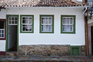 obrázek - Casa de Rosa