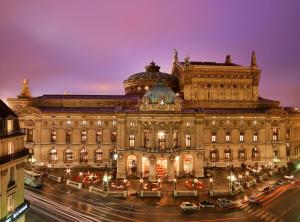W Paris - Opera (36 of 97)