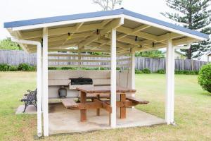 Aataren Norfolk Island Villas, Vily  Burnt Pine - big - 109