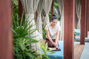 Four Seasons Resort Koh Samui (32 of 73)