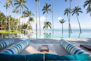 Four Seasons Resort Koh Samui (31 of 94)