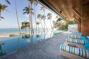 Four Seasons Resort Koh Samui (33 of 94)