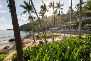 Four Seasons Resort Koh Samui (34 of 94)