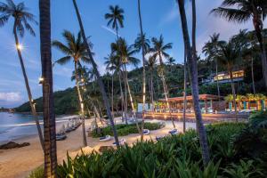 Four Seasons Resort Koh Samui (35 of 94)
