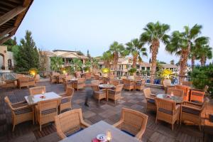 Columbia Beach Resort (15 of 114)
