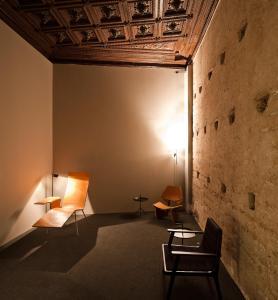 Caro Hotel (38 of 56)