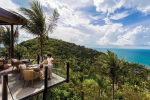 Four Seasons Resort Koh Samui (33 of 73)