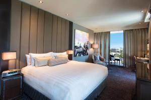 Gambaro Hotel Brisbane (35 of 63)