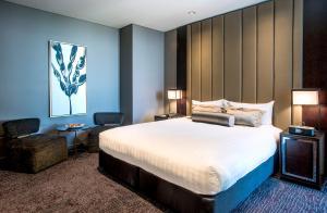 Gambaro Hotel Brisbane (21 of 63)