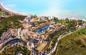 Columbia Beach Resort (2 of 114)