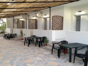 Hostels e Albergues - Koutrakis Rooms