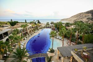 Columbia Beach Resort (8 of 114)