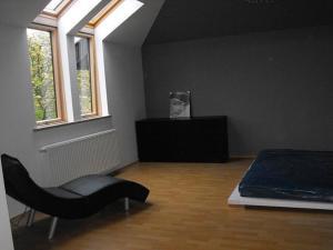 Apartment SPA