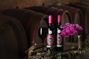 Kolar Wine Cellars