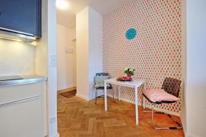 Apartments Hollareum, Apartmány  Praha - big - 72