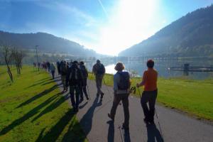 Ferienpark Winterberg, Ferienwohnungen  Winterberg - big - 20