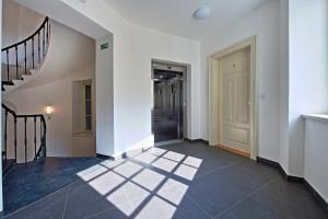 Apartments Hollareum, Apartmány  Praha - big - 38