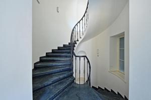 Apartments Hollareum, Apartmány  Praha - big - 37