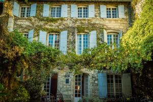 Hôtel de l'Atelier (21 of 71)