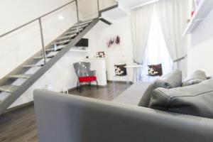 Etna Suite Group - AbcAlberghi.com