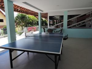 Caruaru Park Hotel, Chaty  Caruaru - big - 19