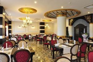 Lake & River Side Hotel & Spa - Ultra All Inclusive, Resorts  Side - big - 86