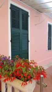 Hotel Splendid, Hotely  Diano Marina - big - 18