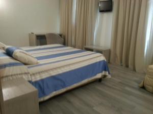 Hotel Splendid, Hotely  Diano Marina - big - 45