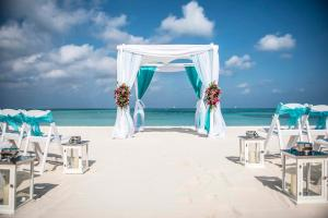Hilton Aruba Caribbean Resort & Casino (40 of 84)