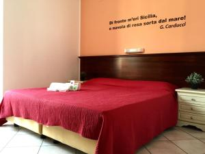 Mamamia Guesthouse - AbcAlberghi.com