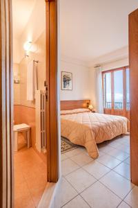 Camere La Mimosa - AbcAlberghi.com