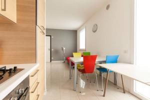Appartamento Via Giumbo - AbcAlberghi.com